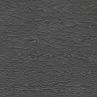 Морской кожвинил 20-MDH