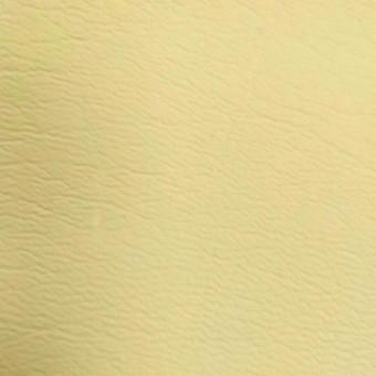 Морской кожвинил MARINE DH 1298