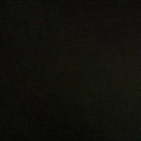 Мотокожа Black KM-01-03