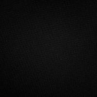 Мотокожа Black KM-01-04