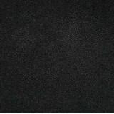 Мотокожа Black KM-01-05