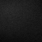 Мотокожа Black KM-01-07