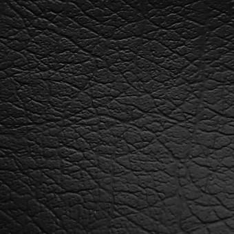 Мотокожа Black KM-01-08