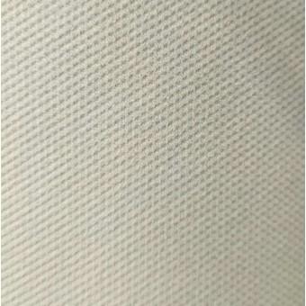 Потолочная ткань P-03-04