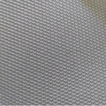 Потолочная ткань P-1511