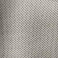Потолочная ткань P-1513