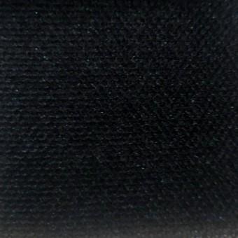 Потолочная ткань Р-01-02