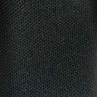 Потолочная ткань Р-01