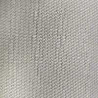 Потолочная ткань Р-02-1503