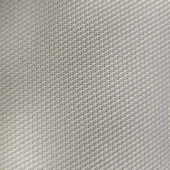 Потолочная ткань Р-02