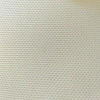 Потолочная ткань Р-03