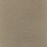 Потолочная ткань P-1028