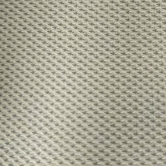 Потолочная ткань P-1504