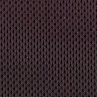 Мотокожа Black Micro Perf. (4мм)