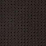 Автомобильная кожа 001-DP