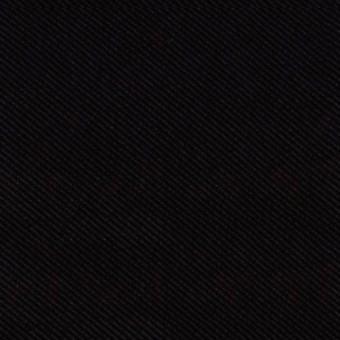 Ткань на боковую часть сидений №91