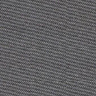 Ткань на боковую часть сидений №104