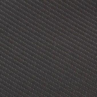 Ткань на центральную часть сидений №392