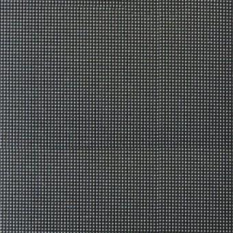 Ткань на боковую часть сидений №277с