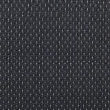 Ткань на центральную часть сидений №336