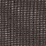Ткань на боковую часть сидений №277б