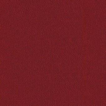 Ткань на боковую часть сидений №136