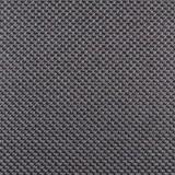 Ткань на центральную часть сидений №2005