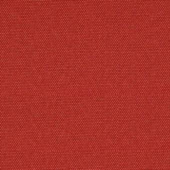 Ткань на боковую часть сидений №286