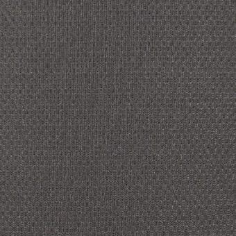 Ткань на центральную часть сидений №363