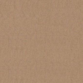 Ткань на боковую часть сидений №202