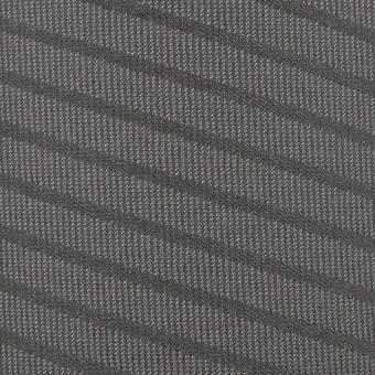 Ткань на центральную часть сидений №407