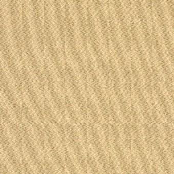 Ткань на боковую часть сидений №275а