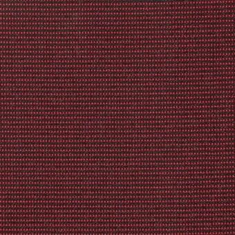 Ткань на центральную часть сидений №365