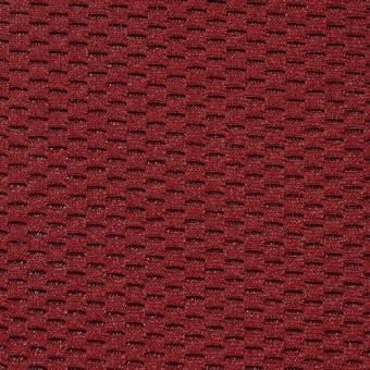Ткань на центральную часть сидений №340