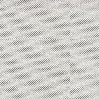 Ткань на боковую часть сидений №292