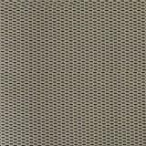 Ткань на центральную часть сидений №76а