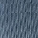 Ткань на центральную часть сидений №296