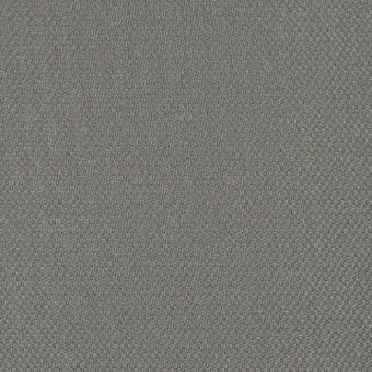 Ткань на центральную часть сидений №364