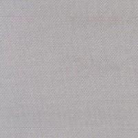 Потолочная ткань 02-PT