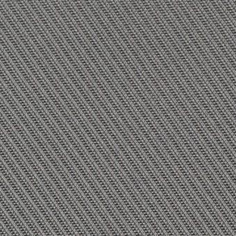 Ткань на центральную часть сидений №347