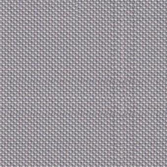 Ткань на центральную часть сидений №171