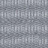 Ткань на центральную часть сидений №179