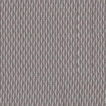 Ткань на центральную часть сидений №178