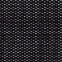 Ткань на центральную часть сидений №76