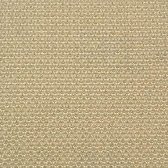 Ткань на центральную часть сидений №397