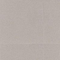 Потолочная ткань 04-PT