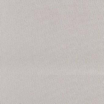 Потолочная ткань 03-PT