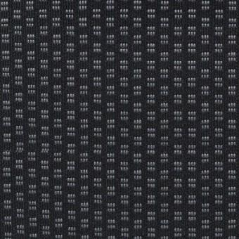 Ткань на центральную часть сидений №328