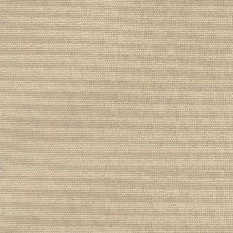 Потолочная ткань 01-PT