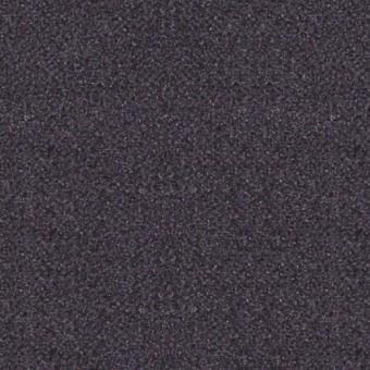 Ткань на боковую часть сидений №26